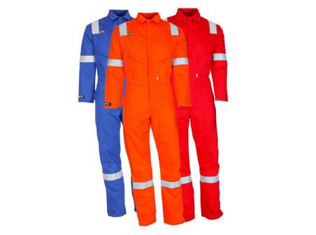 CLOTHING - IMPA CODE: 19