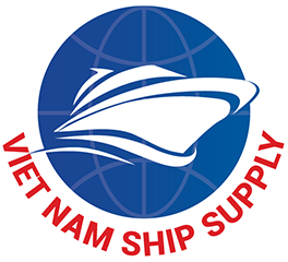 VIET NAM SHIP SUPPLY